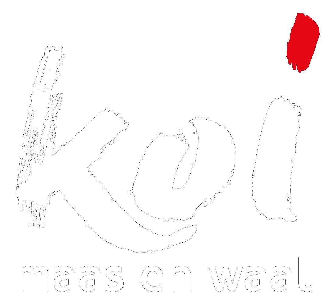 Koi Maas en Waal – Deest